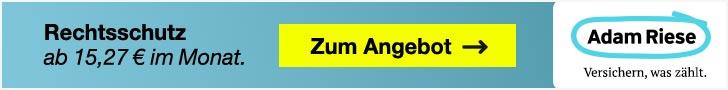 Kontenfuchs.de